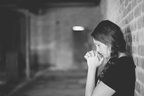 Motive de rugăciune